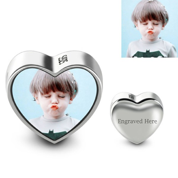 Wholesale-Photo-Heart-Charm-DIY-Jewelry-For-Bracelet-and-Necklace-Memory-Gift_jpg_640x640