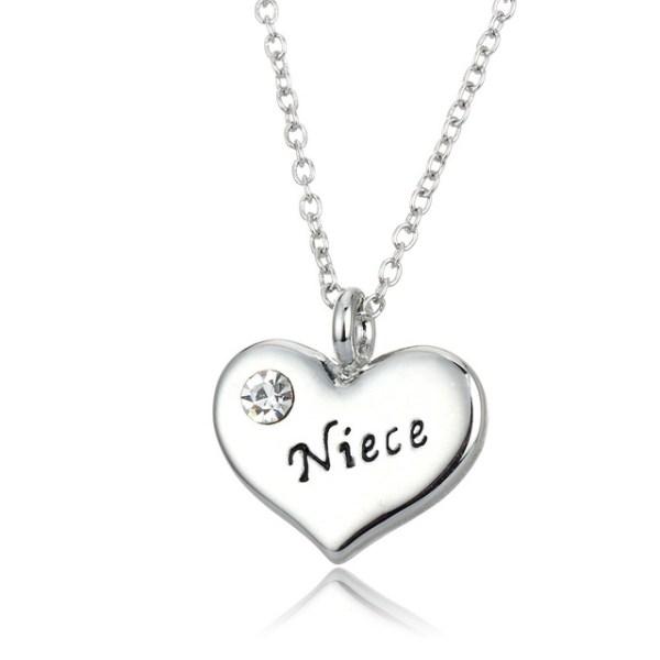 Neice necklace