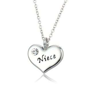 Neice necklace