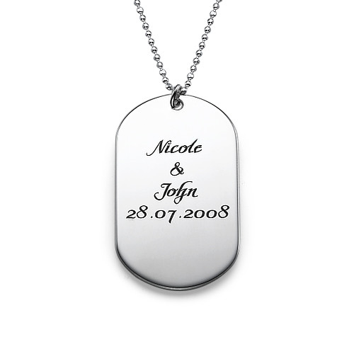 Personalized-Dog-Tag-Necklace-in-Silver-Script_jumbo