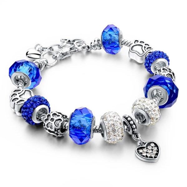 Szelam-Gift-Fashion-DIY-Crystal-Glass-Beads-Charm-Bracelets-For-Women-Snake-Chain-Bracelets-Bangles-Pulsera2