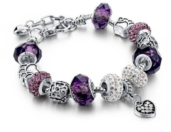 Szelam-Gift-Fashion-DIY-Crystal-Glass-Beads-Charm-Bracelets-For-Women-Snake-Chain-Bracelets-Bangles-Pulsera_jpg_640x640