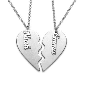 Engraved-Couple-Heart-Necklace-in-Matte-Silver_jumbo