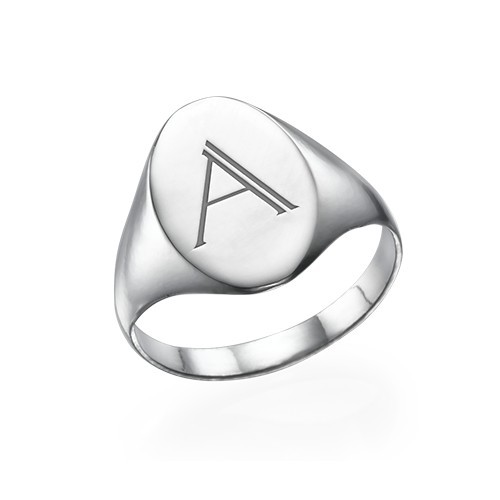 Initial-Signet-Ring-in-Sterling-Silver_jumbo