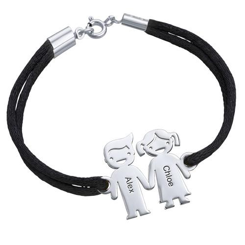 Kids-Holding-Hands-Charms-Bracelet_jumbo