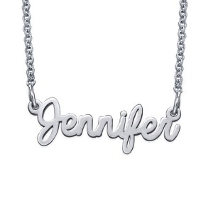 Personalized-Script-Necklace-in-Sterling-Silver_jumbo