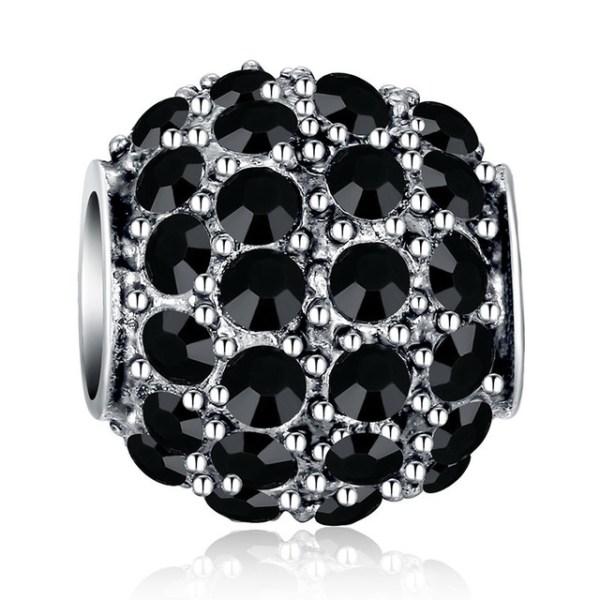 VOROCO-4-Colors-925-Silver-Sparkling-Round-Black-CZ-Charm-Fit-Pan-Bracelet-Necklace-Original-Charm_jpg_640x640