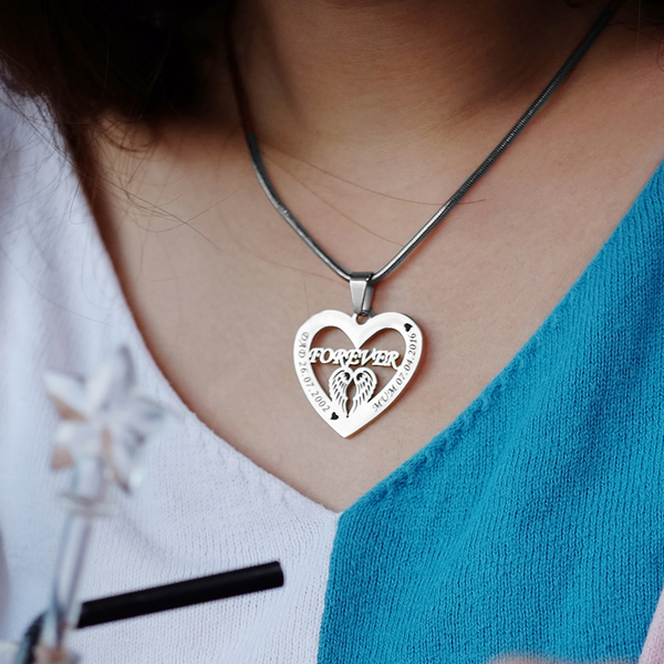 Angel_in_My_Heart_Necklace_-_silver__52046.1496126597.1280.600