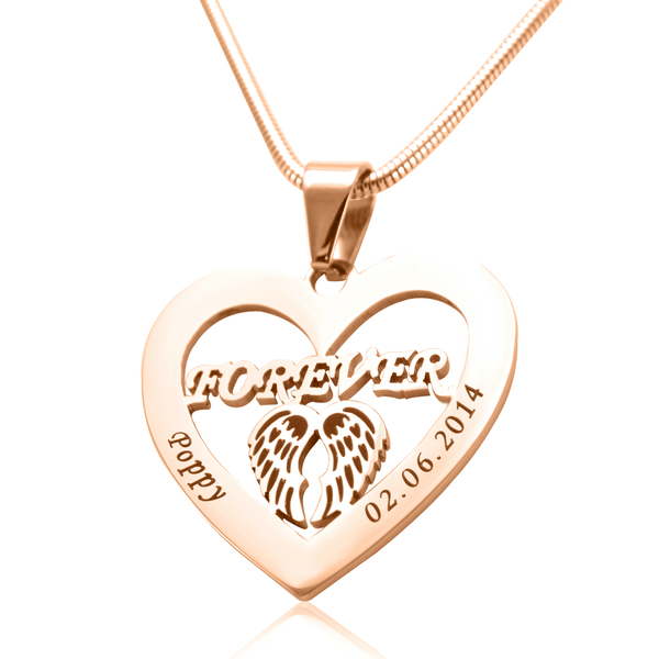 Angel_in_My_Heart_ROSE_Gold_Belle_Fever_Personalised_Jewellery_11__01671.1410651883.1280.600
