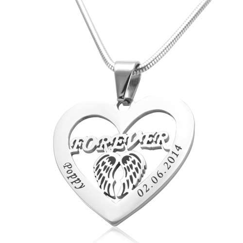 Angel_in_My_Heart_Silver_Belle_Fever_Personalised_Jewellery_11__90305.1410651687.500.500