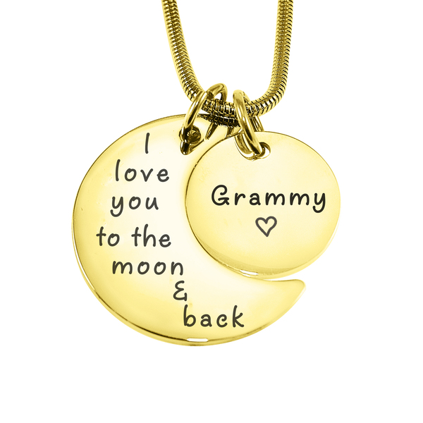 Moon_and_Back_NEW_FONT_G__21390.1508577176.1280.600