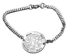 My_tree_bracelet_silver_x__94894.1406511647.215.215