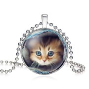 NingXiang-Statement-Handmade-Silver-Color-Cat-Kids-Glass-Necklace-For-Women-Wholesale-Lovely-Long-Necklace-Cat_jpg_6