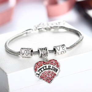 Family-Sister-Sis-Pink-Crystal-Heart-Bracelet-Love-Beads-Bangles-Women-Friends-BFF-Charm-Jewelry-Friendship_jpg_640x640