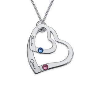 Floating-Heart-in-Heart-Necklace-with-Birthstones_jumbo