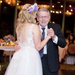 2016-02-21Lauren&GabbyWedding1101-2