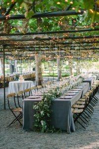 Napa-wedding-13-080315mc