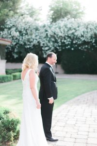 View More: http://andrewjadephoto.pass.us/kallish-wedding