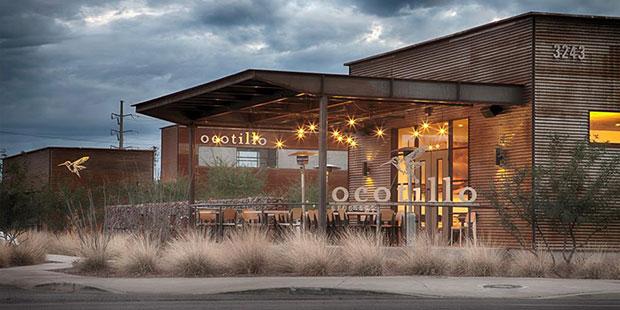 ocotillo-restaurant copy