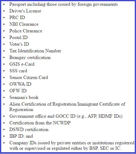 BPI-credit-card-requirements