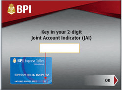 BPI-express-deposit-machine-JAI