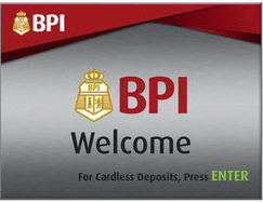 how to get atm card in bpi