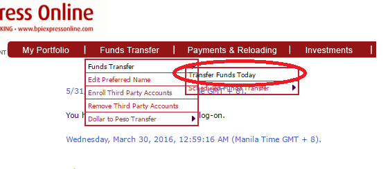 bpi-online-banking-transfer-funds