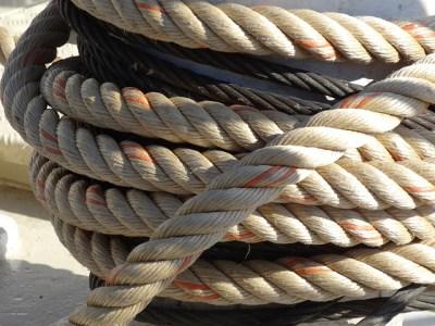 marine-jobs-ofw