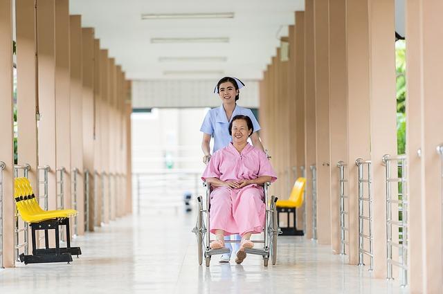Staff Nurse Hiring in United Kingdom. URGENT!