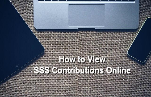 sss-register-online