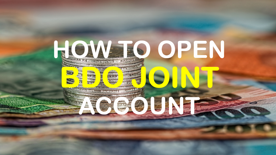 bdo-joint-account-requirements