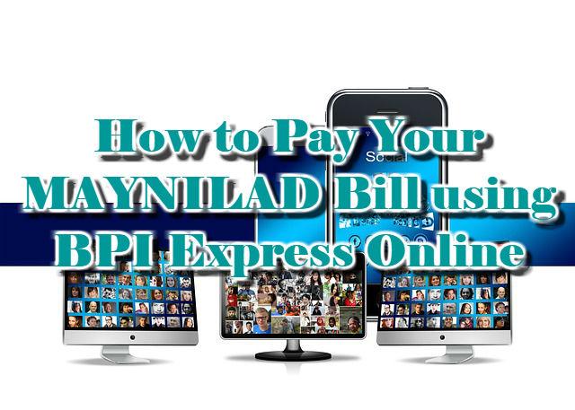 Pay-MAYNILAD-bill-online