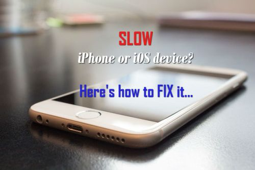 slow-iphone-how-to