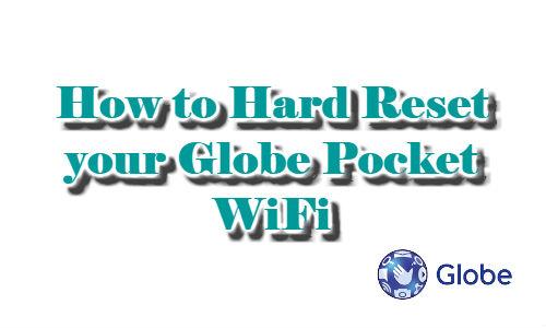 globe-pocket-wifi