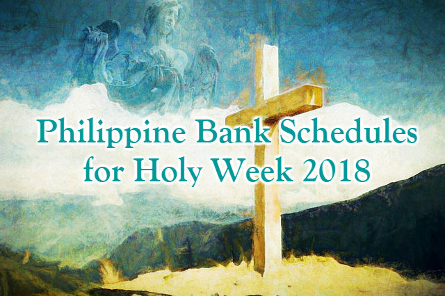 bank-schedules-for-holy-week