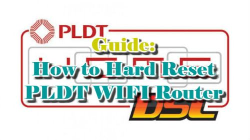 how-to-reset-pldt-home-dsl-modem