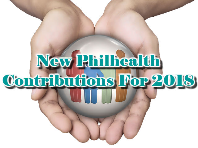 new-philhealth-contributions