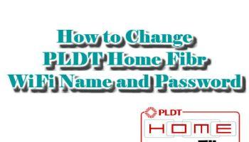 How to Change Sky Broadband WiFi Name and Password 2018