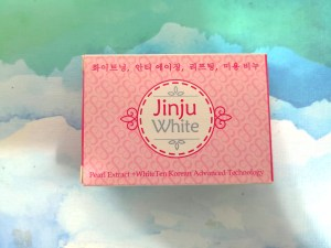 Jinju-White-Soap