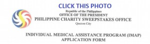 how-to-apply-for-pcso-medical-assistance-program-letter