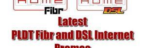 PLDT-Fibr-promo