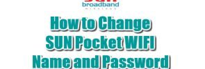 sun-pocket-wifi-signal-upgrade
