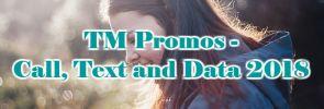 list-of-TM-promos-2018