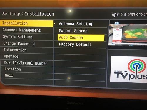 abs-cbn-tv-plus-black-box