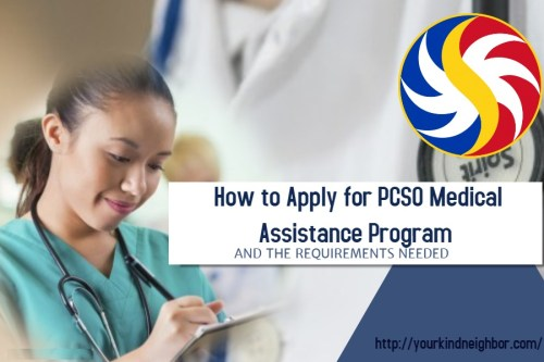 how-to-apply-for-pcso-medical-assistance-program