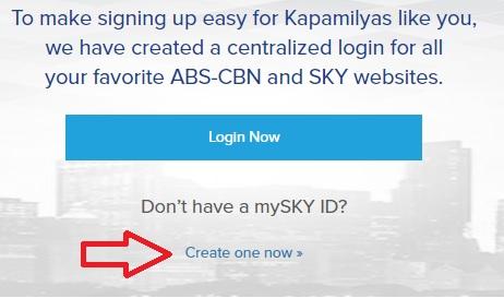 Sky-Cable-E16-E17-No-Right-to-Access-No-Valid-Sector
