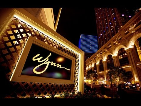 wynn-macau-career