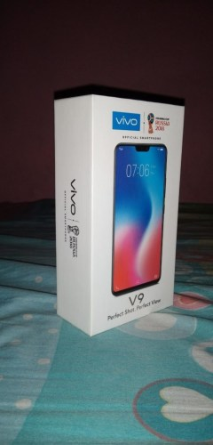 vivo-v9-camera-flash