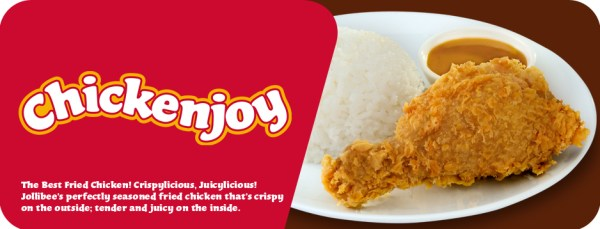 jollibee-delivery-number