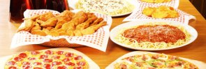 shakeys-delivery-number